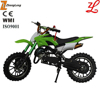 Street legal motorcycle 49cc 50cc mini dirt bike for sale cheap
