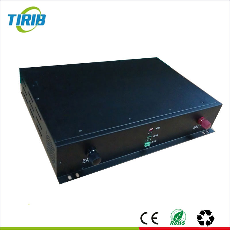 Competitive price safety lifepo4 type 72v 200ah solar battery