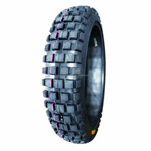 Dual Sport Purpose Rear Tire 3.50-17 4.60-17