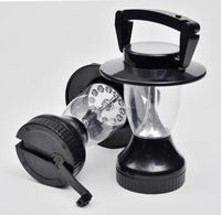 nickel-cadmium battery low price solar camping lantern