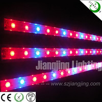 Discount price CE/RoHS Certification grow Lights Item Type t5 led grow lighting