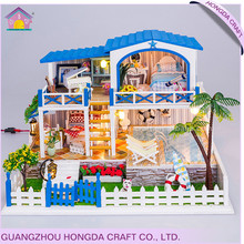 Factory direct supply miniature toy home sets,miniature container scale model,container miniature