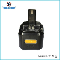 OEM 3.0Ah Ryobi power tool battery 18V Li-Ion battery pack P102 P103 P104 P105 P106 P107 BPL-1815 BPL-1820G BPL18151