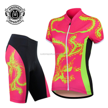 Cycling jersey 2017 cycling jersey specialized cycling brand t shirts and short