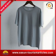 high quality t shirt with pocket t shirt design maker golf t-shirt