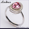 Smart Ring Timepieces Jewelry Eyewear Gemstone