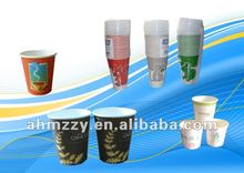 2012 new Shaved ice cups