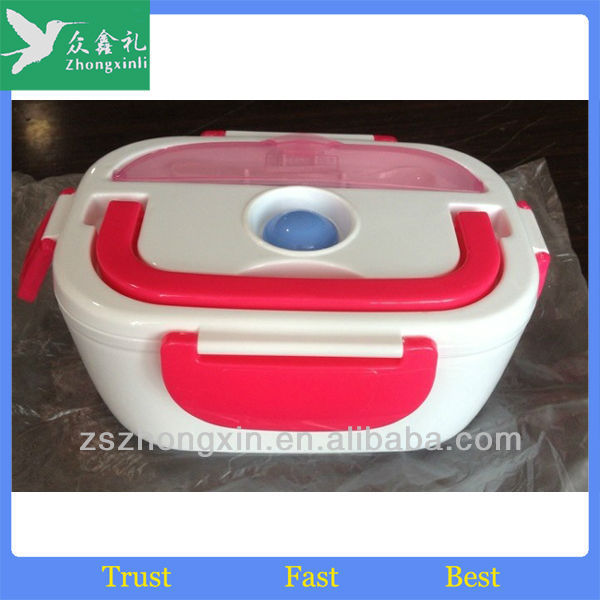 rectangle lunch box silicone casserole safe microwave bowl