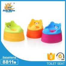 China hot western toilet seat cover new baby products for promotion,toilet seat cover