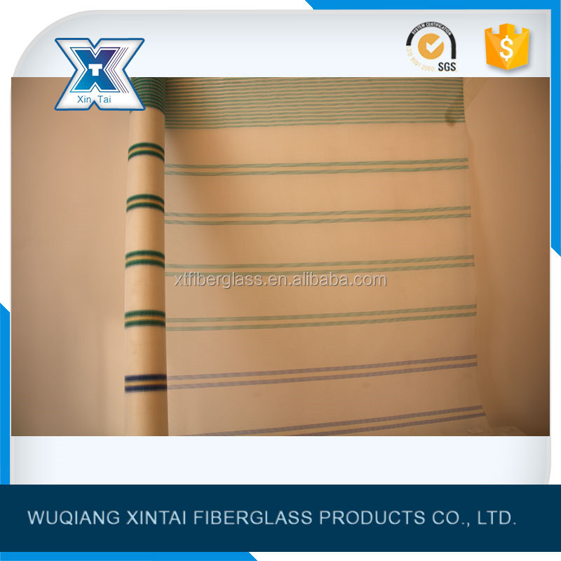 China Lowest Price New Product Fireproof Insect Screen Fiberglass Wire Mesh