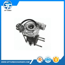 D4CB Engine Part 28200-4A101 Garrett GT1752S Turbo for Hyundai H-1 Starex KIA Sorento 2.5 CRDI