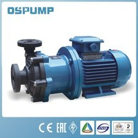 CQ high Corrosion-resistant water pump stop leak