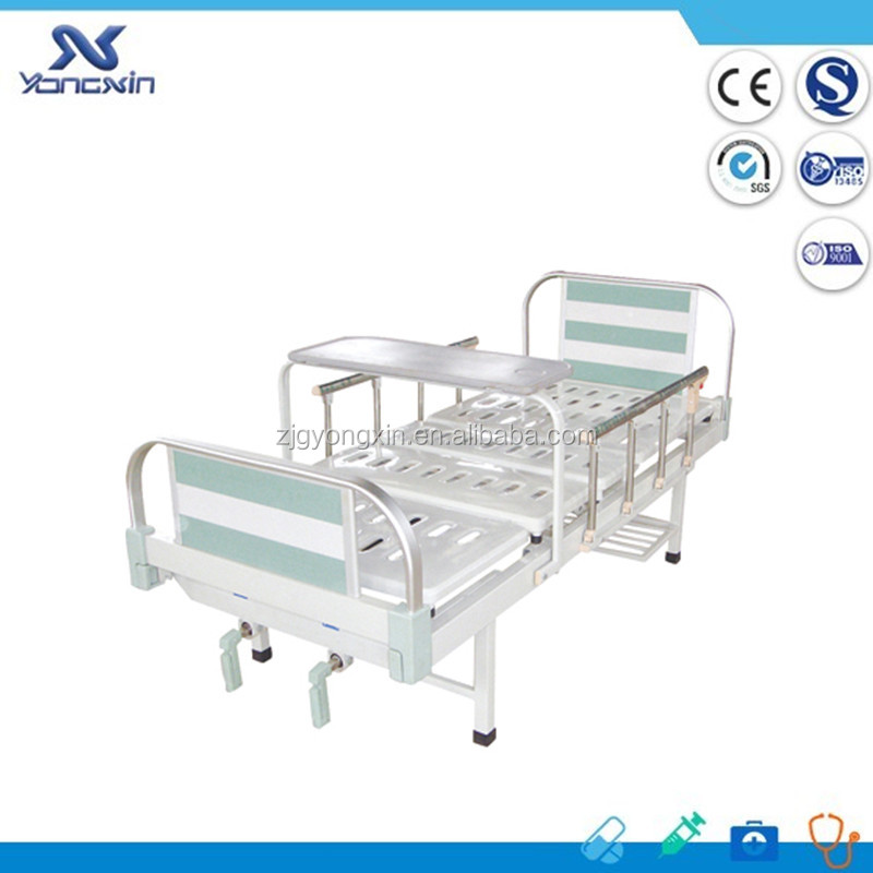 Automatic manual full size where to buy adjustable beds