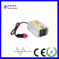 Car Electronics 12V DC to 220V AC Power Inverter Converter Adaptor 150W dropshipping