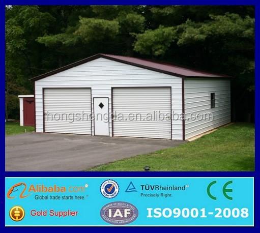 structure garage pliable abri voiture garage m tallique garage toit et abris d 39 auto id de. Black Bedroom Furniture Sets. Home Design Ideas