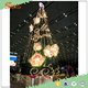 new christmas colors 2016 christmas figures with lights lowes outdoor christmas laser lights