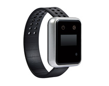 gps gsm bracelet tracking fast track wrist with tracking APP