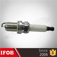 06H905621 spark plug cable For Amarok CFPA 2010-2012