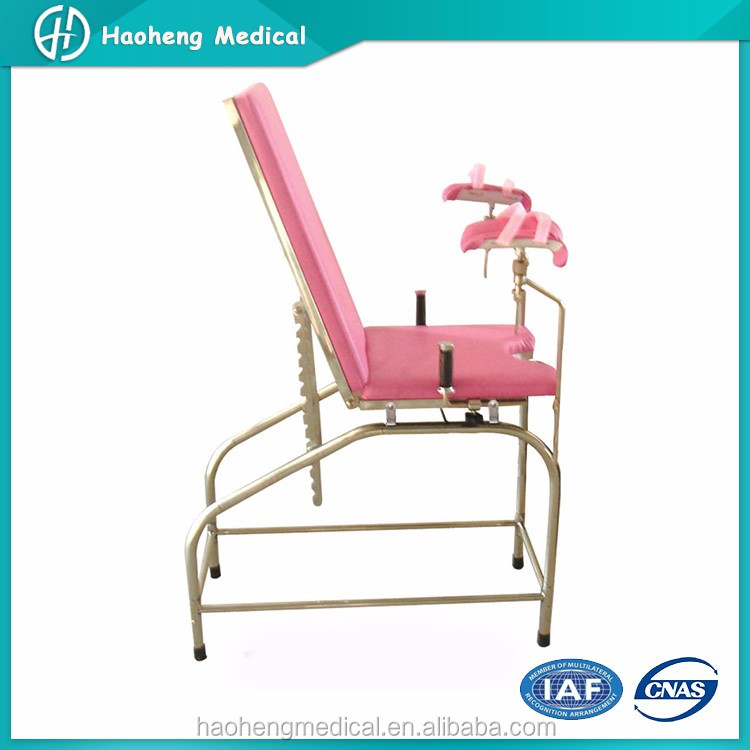 Hot Sale Medical Hospital Multi Function Electric Medical Obstetric Labor Bed