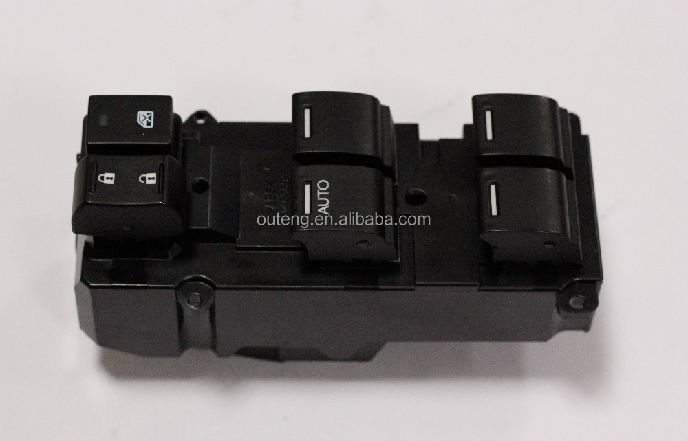 Parte eletrica automotiva de atacado compre os melhores for 1999 mercury villager power window switch