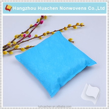 Zhejiang PP Nonwoven Reusable Sofa Chair Cushion Cover Fabric