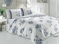 Bed Linen 100% Cotton Luxury Bedding Set 30 different patterns