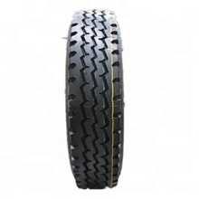China wholesale high quality 11.00-20 truck tyre