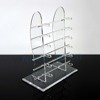For Optical Shop sunglass eyewear display stand display case