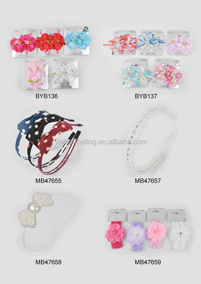hair bows for sale childrens hair bows boutique hair bows buying agent