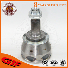 High quality cheap custom hot sale outer cv joint for BMW