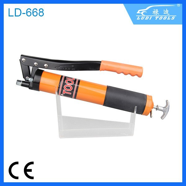 new product grease dispenser kit at alibaba