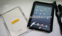 ipega Waterproof Case For iPad mini