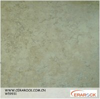 Hot selling 500x500MM ceramic tile made in spain