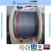 18 gauge stainless steel wire with factory price Jiangsu 0Cr18Ni9