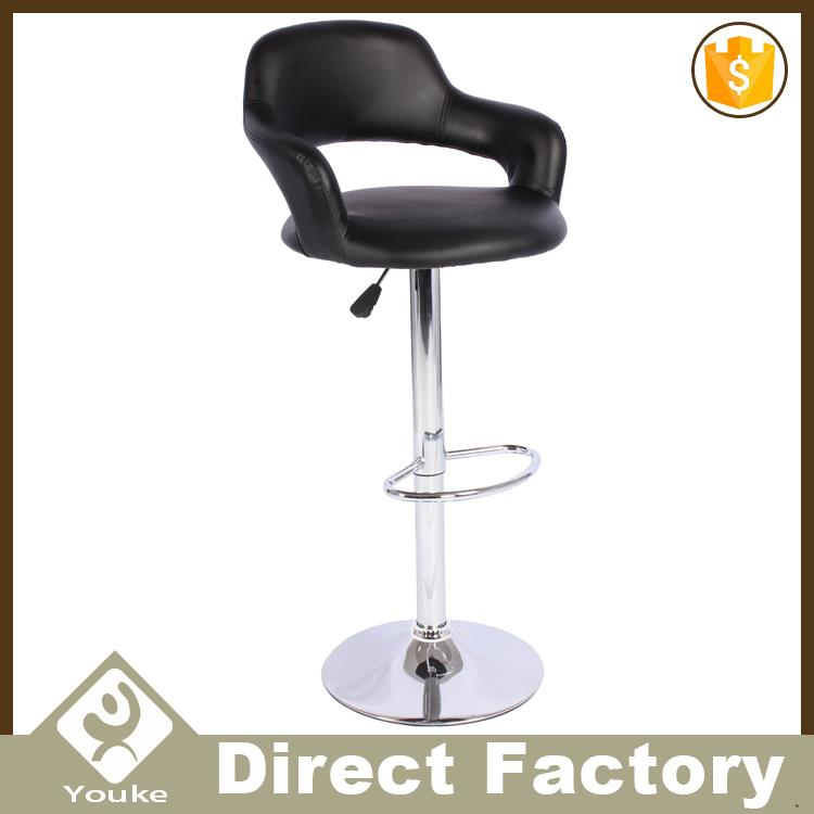 Bar Stools Dining Chair Wholesale Bar Stool Walmart