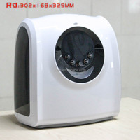 MAF portable mini small size car used oxygen concentrator for family