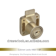 Best quality 4464 evergood lock for hot sale