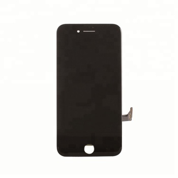 New Arrival Stock High Quality LCD for iPhone 8 LCD Display Screen Replacement