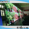 SMD indoor P3.9 led display/RGB led screen board for rental event/die-cast aluminum led screen cabinet