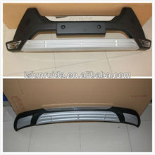 bumper guards for toyota rav4 car accessories 2013