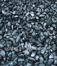 Calcined Anthracite F.C. 95%MIN
