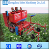 Factory Made Automatic Work Multi Function potato planter Cassava Planter Low Price