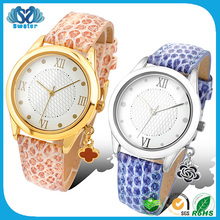 China Alibaba Big Dial Watches For Women