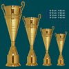 dragon trophies wooden shield trophy,htc 7 trophy lcd,acrylic trophies with wood base