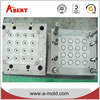 Precision Injection Plastic Mold Mould Moldings