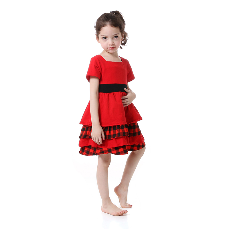 Lyrical Dance Costume Online Shopping Angel Kids Dress for Baby Girl