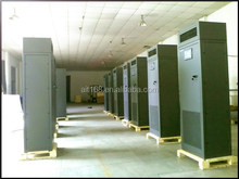 precision air conditioner for server room