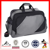 Young Nylon Polo Travel Duffle Bag Classic Sport Bags