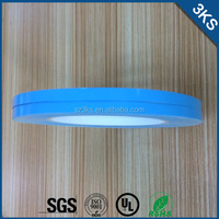 Chip PCB LED Heatsink thermal Tape Double Sided Thermal Conductive Adhesive tape Transfer Tape 20mmx25mx0.2mm