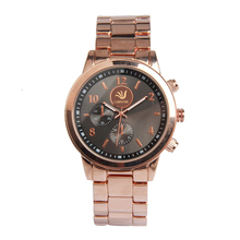 gem lady watch manufacture luxury watches high quality import alloy